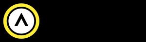 Airtimecoin